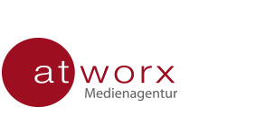 atworx | Medienagentur